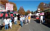 Riverton Fair Food Vendors